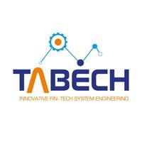 Tabtech