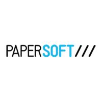 Paper Soft